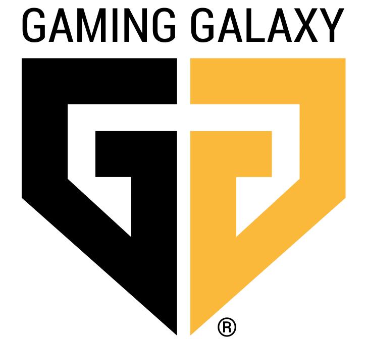 Gaming Galaxy